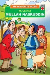 The Best Of Mullah Nasruddin