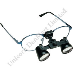 Galilean Dental Surgical Loupe