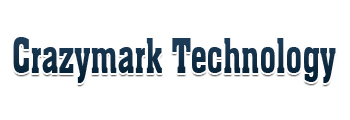 Crazymark Technology  (09909002400)