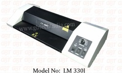 LM 330l (Lamination Machine)
