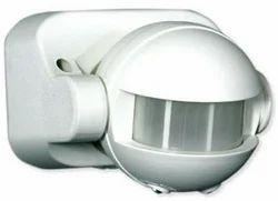 PIR Motion Sensor HC 7D