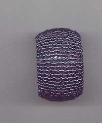 Beaded Napkin Ring NR239