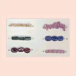 Semi Precious Stone Beads
