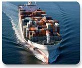 Freight Forwarding-Sea Fright