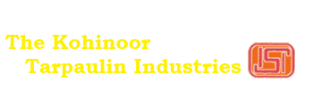 The Kohinoor Tarpaulin Industries