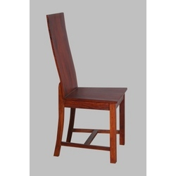 Wooden Comfortable Chairs