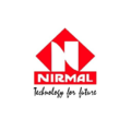 Nirmal Energy Limited