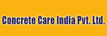 Concrete Care India Pvt. Ltd.