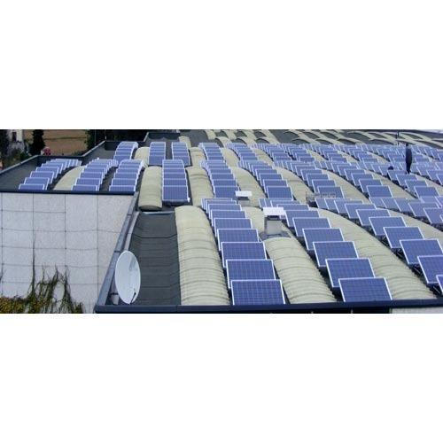 Waaree Energies Limited