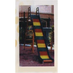 FRP Roller Slides