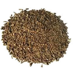 Valerian Roots (Valeriana Officinalis)