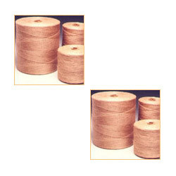 Jute Yarn