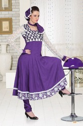 Cheap Salwar Suits Online