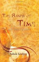 The Sands Of Time Poems Book