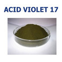 Acid Violet Dye