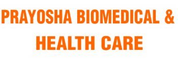 Prayosha Biomedical & Health Care
