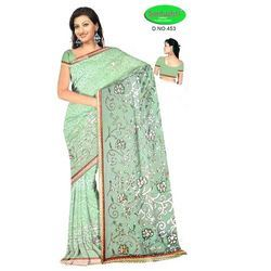 Fairlady Saree