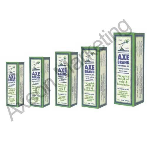 Axe brand universal oil инструкция по применению на русском