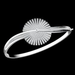 http://2.imimg.com/data2/VX/OC/MY-3025447/diamond-ladies-bracelet-250x250.jpg