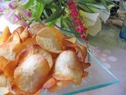 potato+chips