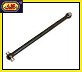 Propeller Shaft W/PIN 3W R/E