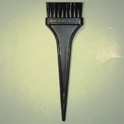 Hair Color Brushes
