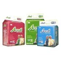 We are a well-known distributors of premium quality adult diapers, ...