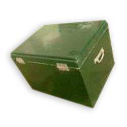 frp utility box