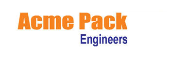 Acme Pack Engineers