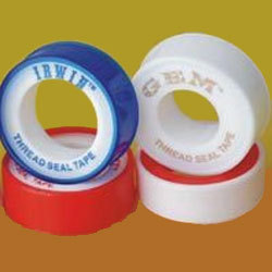 PTFE Thread Sealant Tape And Bellow