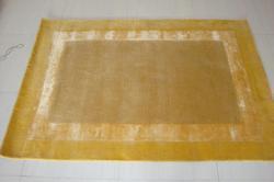 Handloom Designer Carpets