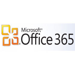 Microsoft Office 365 (Small Business)