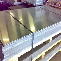 EN 10025 S690QL High Tensile Plates