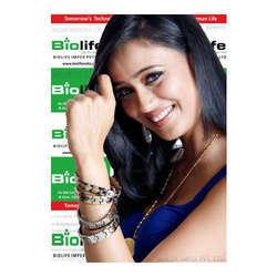 Bioenergy Bracelets