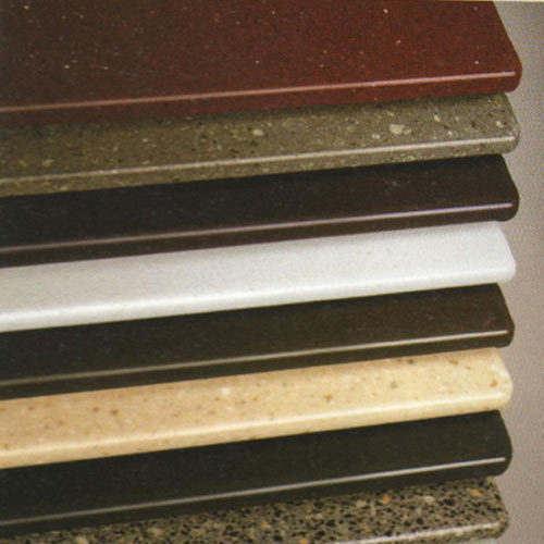 Granite Suppliers In Jigani Mail: Solid Colors Of Staron Wholesale