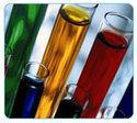 Calcium - EDTA (Ethylene Diamine Tetra Acetic Acid)