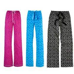Ladies Night Pyjamas