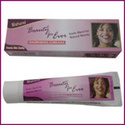 Beauty Fairness Cream