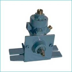 Marine Hydraulic Oil Pump