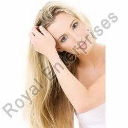 Beautiful Look Indian Hair