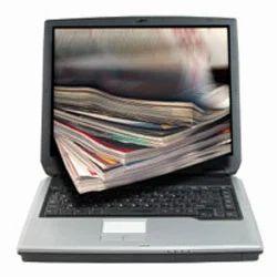 E-Publishing+Training