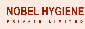 Nobel Hygiene Limited