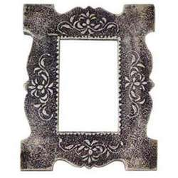 Frames M-6838
