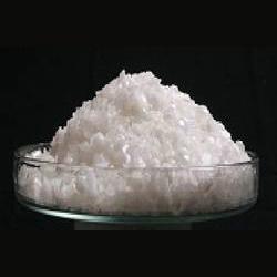 Sodium Free Water Soluble Fertilizer