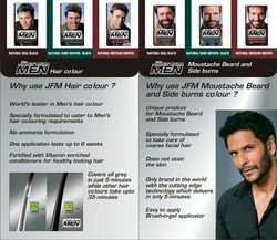Just for Men (Hair Colour)