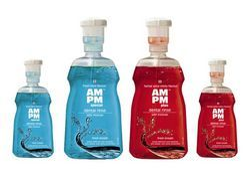 Mouthwash (AMPM)