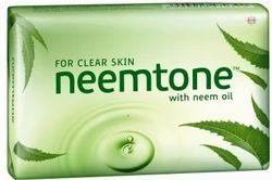 Neemtone Soap