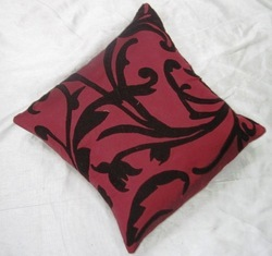 Sofa Decor Cushion Covers