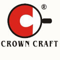 Crown Craft India Private Limited