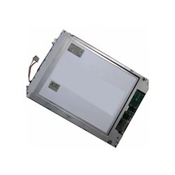 LQ9D342 Display